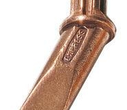 N° 0PGE1772 EXPRESS COPPER TIP DIAMOND