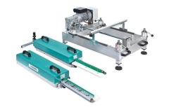 N° 0PJPROBAC-CPRO JOUANEL COMPACT PRO MACHINE 220V