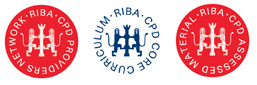 RIBA Approved Lead Specification CPD