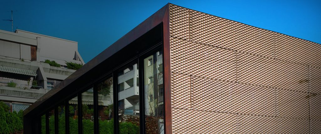 Associated Lead Mills Ltd Alm Stockists Supplier Distributors Of Copper Metal Roofing And Cladding Materials